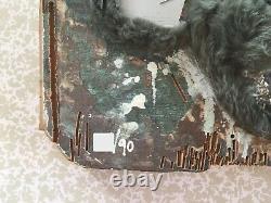 Bordalo II Young Koala Oeuvre signée et numérotée xx/90