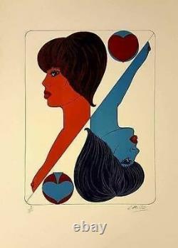 Felix Labisse 1905 1982 Artiste Surrealiste